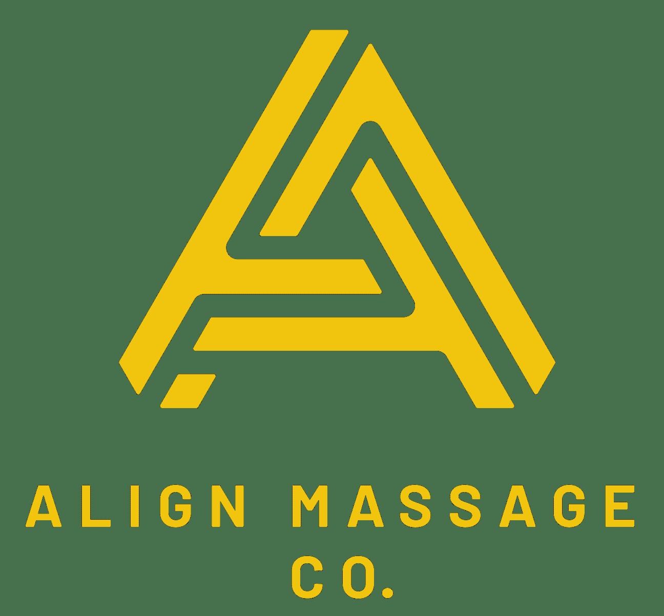 Align Massage Co